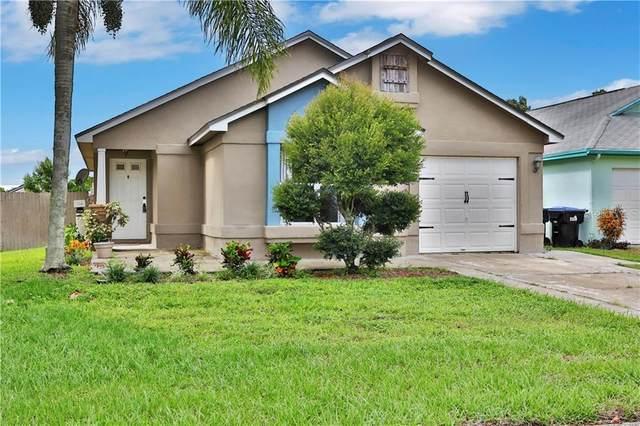 132 Grand Junction Boulevard, Orlando, FL 32835 (MLS #O5900653) :: Frankenstein Home Team