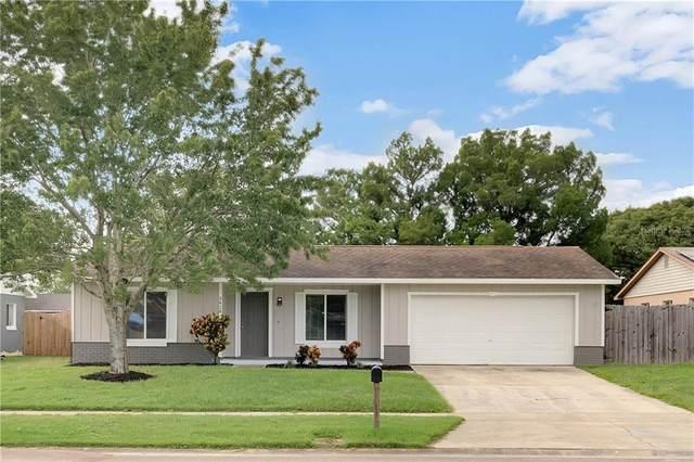 3828 Anthony Lane, Orlando, FL 32822 (MLS #O5900712) :: Pristine Properties