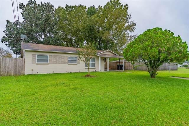 14406 Daring Avenue, Orlando, FL 32826 (MLS #O5900724) :: Real Estate Chicks