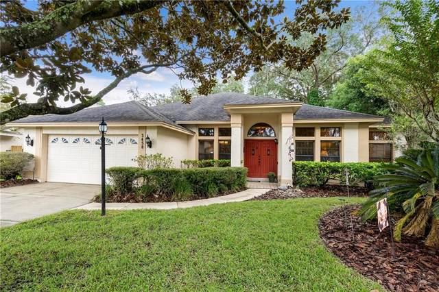 3458 Paisley Circle, Orlando, FL 32817 (MLS #O5900729) :: Real Estate Chicks
