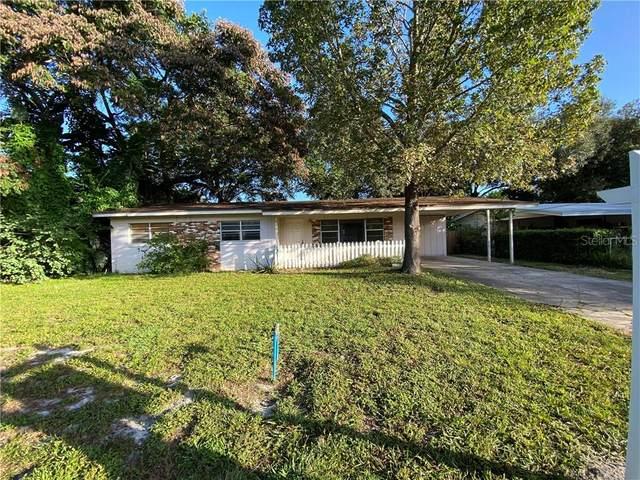 317 Sultana Lane, Maitland, FL 32751 (MLS #O5900745) :: Globalwide Realty