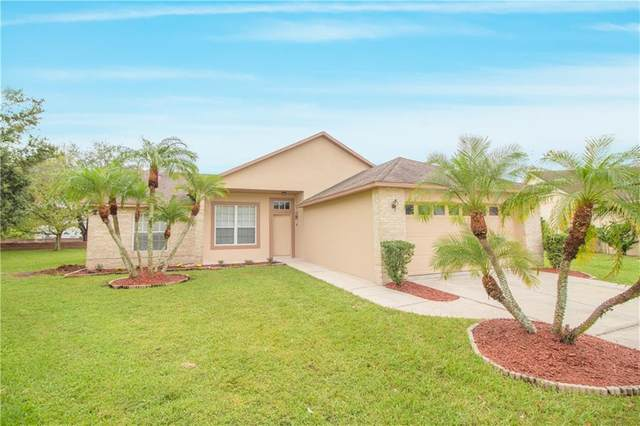 12111 Blackheath Circle, Orlando, FL 32837 (MLS #O5900770) :: Frankenstein Home Team