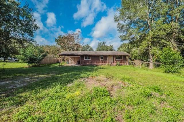 4216 Plymouth Sorrento Road, Apopka, FL 32712 (MLS #O5900795) :: Bustamante Real Estate