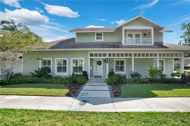 1508 Weber Street, Orlando, FL 32803 (MLS #O5900808) :: Frankenstein Home Team