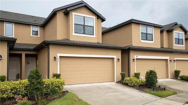 2471 Seven Oaks Drive, Saint Cloud, FL 34772 (MLS #O5900813) :: Sarasota Home Specialists