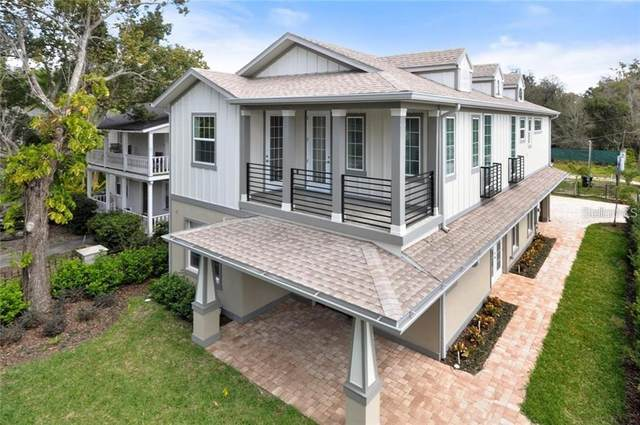555 Peachtree Road, Orlando, FL 32804 (MLS #O5900815) :: Frankenstein Home Team