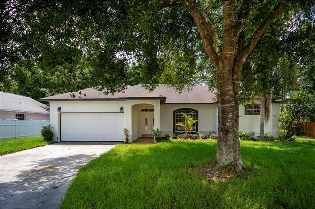 235 Quiet Oak Court, Davenport, FL 33896 (MLS #O5900816) :: Premier Home Experts