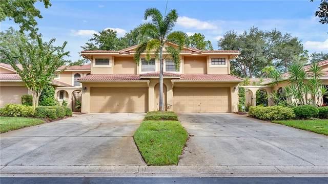 7937 Bayside View Drive, Orlando, FL 32819 (MLS #O5900856) :: Real Estate Chicks