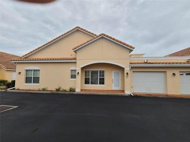 251 David Walker Drive F-1, Tavares, FL 32778 (MLS #O5900865) :: Griffin Group