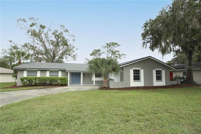 80 Sweetbriar Branch, Longwood, FL 32750 (MLS #O5900880) :: Frankenstein Home Team