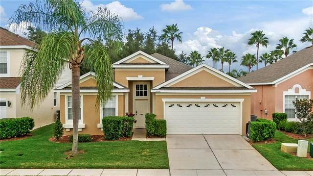 8058 King Palm Circle, Kissimmee, FL 34747 (MLS #O5900935) :: Premier Home Experts