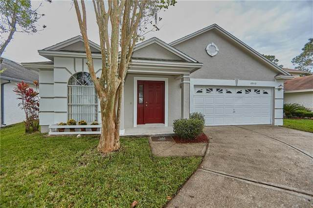 12112 Calaboose Court, Orlando, FL 32828 (MLS #O5900974) :: Frankenstein Home Team