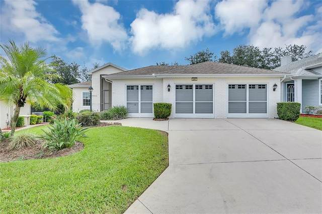 5097 Indian Ocean Loop, Tavares, FL 32778 (MLS #O5901005) :: Visionary Properties Inc
