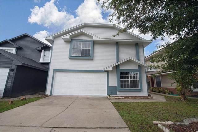 9410 Comeau Street, Gotha, FL 34734 (MLS #O5901017) :: Frankenstein Home Team