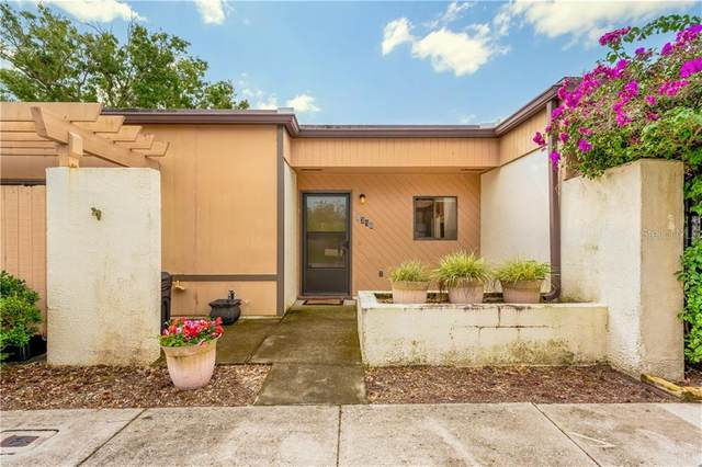 2386 Dominica Run, Winter Park, FL 32792 (MLS #O5901034) :: Bridge Realty Group