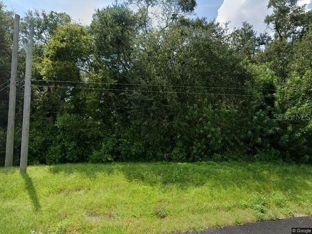 2232 Highway 1, Titusville, FL 32796 (MLS #O5901045) :: The Figueroa Team