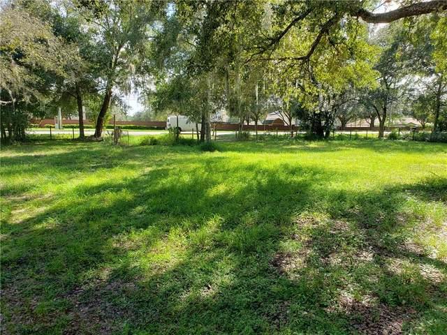 237 W Ponkan Road, Apopka, FL 32712 (MLS #O5901080) :: Real Estate Chicks
