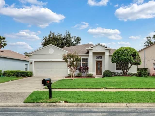2018 Stone Cross Circle, Orlando, FL 32828 (MLS #O5901091) :: Frankenstein Home Team