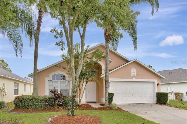 4710 Pershoie Lane, Kissimmee, FL 34746 (MLS #O5901097) :: Sarasota Home Specialists