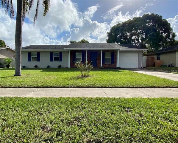 408 Brittany Circle, Casselberry, FL 32707 (MLS #O5901145) :: Globalwide Realty