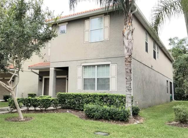 8878 Candy Palm Road, Kissimmee, FL 34747 (MLS #O5901214) :: Real Estate Chicks