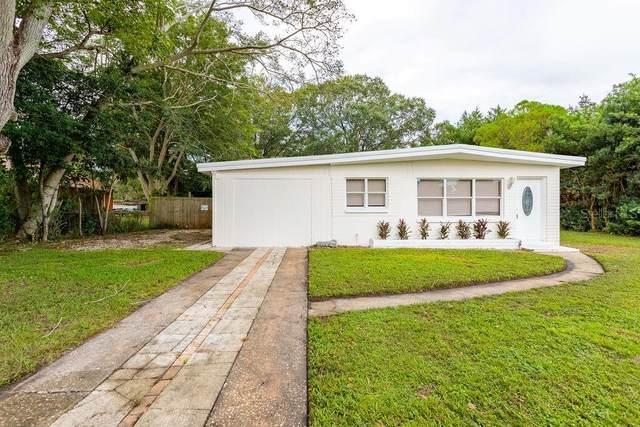 11623 Cameron Street, Orlando, FL 32817 (MLS #O5901231) :: Real Estate Chicks