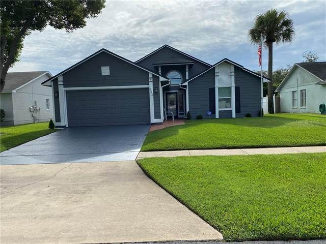 232 S Bristol Circle, Sanford, FL 32773 (MLS #O5901233) :: Premium Properties Real Estate Services