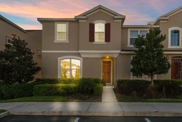 1556 Carey Palm Circle, Kissimmee, FL 34747 (MLS #O5901250) :: Premium Properties Real Estate Services