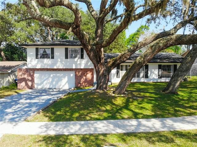 6523 Kristin Court, Orlando, FL 32818 (MLS #O5901272) :: Real Estate Chicks