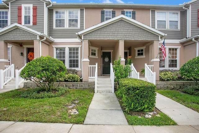 735 Bending Oak Trl, Winter Garden, FL 34787 (MLS #O5901283) :: Bustamante Real Estate
