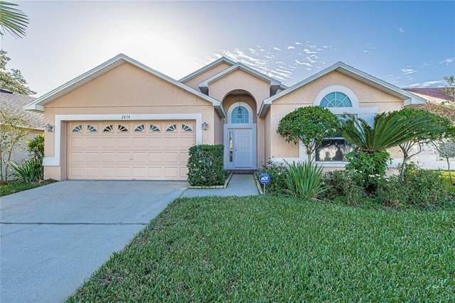 2874 Aragon Terrace, Lake Mary, FL 32746 (MLS #O5901293) :: Premium Properties Real Estate Services