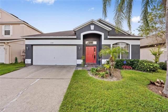 14532 Kristenright Lane, Orlando, FL 32826 (MLS #O5901312) :: Real Estate Chicks