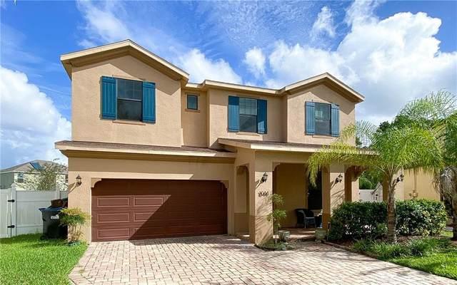 1044 Fountain Coin Loop, Orlando, FL 32828 (MLS #O5901332) :: Bridge Realty Group