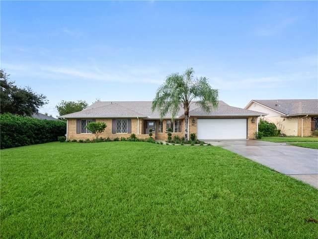 902 Elkcam Boulevard, Deltona, FL 32725 (MLS #O5901344) :: Delgado Home Team at Keller Williams