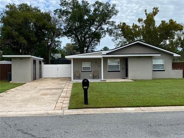 Sanford, FL 32771 :: Alpha Equity Team