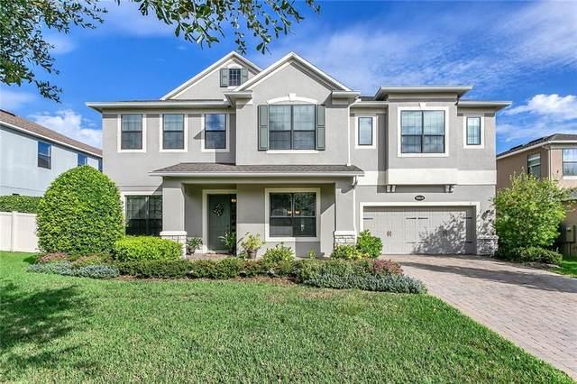 5618 Versailles Lane, Sanford, FL 32771 (MLS #O5901365) :: Pepine Realty