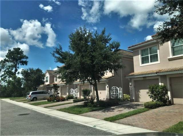 8367 Bella Tierra Court #8367, Davenport, FL 33896 (MLS #O5901366) :: The Paxton Group