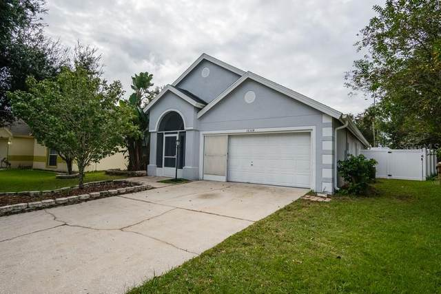 16324 Coopers Hawk Avenue, Clermont, FL 34714 (MLS #O5901369) :: Bridge Realty Group