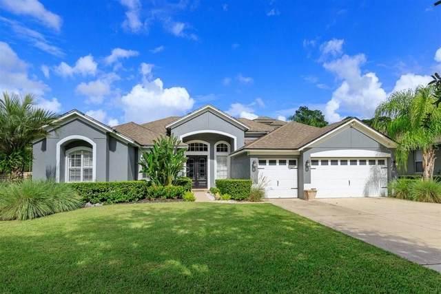 693 Broadoak Loop, Sanford, FL 32771 (MLS #O5901382) :: Premium Properties Real Estate Services