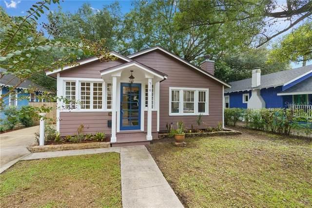 510 Christor Place, Orlando, FL 32803 (MLS #O5901388) :: GO Realty