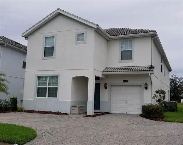 4751 Kings Castle Circle, Kissimmee, FL 34746 (MLS #O5901390) :: Alpha Equity Team