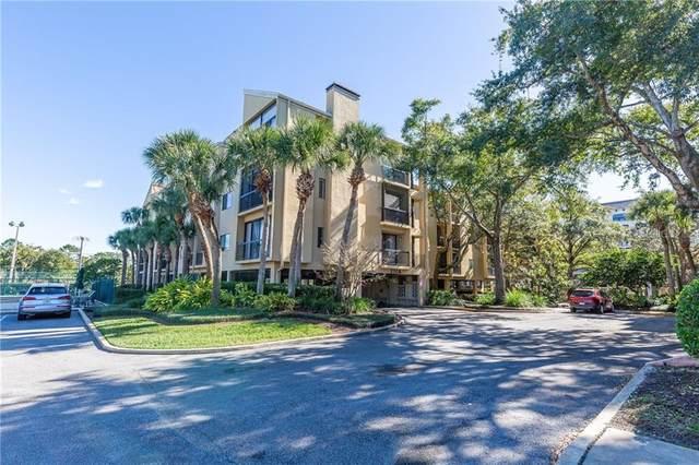 350 Carolina Avenue #306, Winter Park, FL 32789 (MLS #O5901401) :: Globalwide Realty