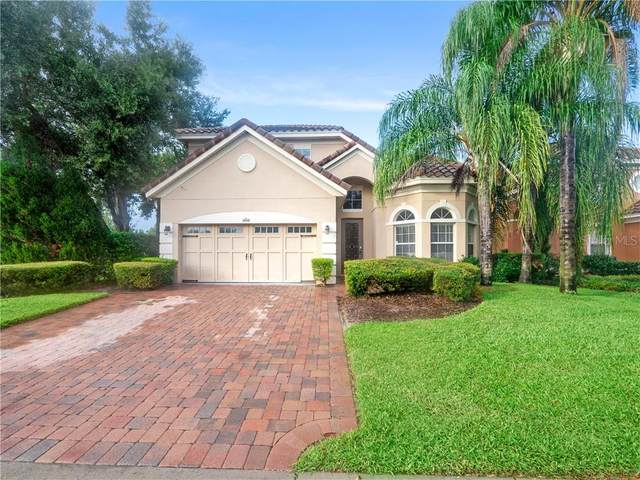 6948 Brescia Way, Orlando, FL 32819 (MLS #O5901413) :: Baird Realty Group