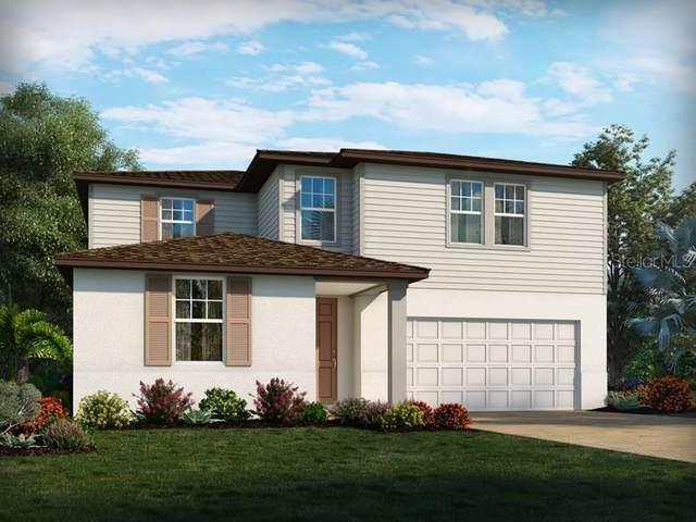 561 Vista Villages Boulevard, Davenport, FL 33896 (MLS #O5901419) :: Bridge Realty Group