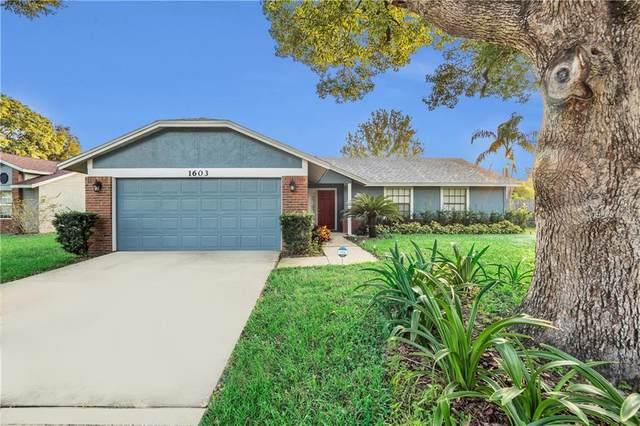 1603 Natchez Trace Boulevard, Orlando, FL 32818 (MLS #O5901425) :: Premium Properties Real Estate Services