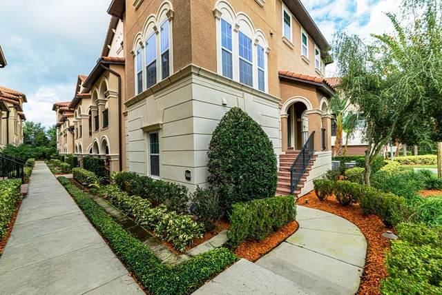 500 Lobelia Drive, Lake Mary, FL 32746 (MLS #O5901430) :: Alpha Equity Team