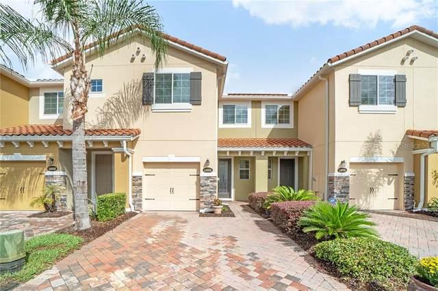 1956 Garden Sage Drive, Oviedo, FL 32765 (MLS #O5901438) :: Real Estate Chicks