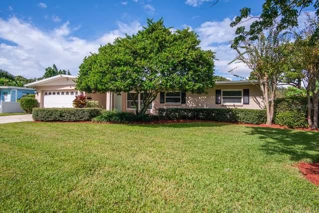 1215 Malone Drive, Orlando, FL 32810 (MLS #O5901442) :: Bridge Realty Group