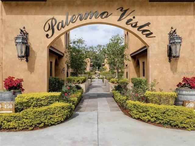 700 Palermo Vista Court, Longwood, FL 32750 (MLS #O5901480) :: Frankenstein Home Team