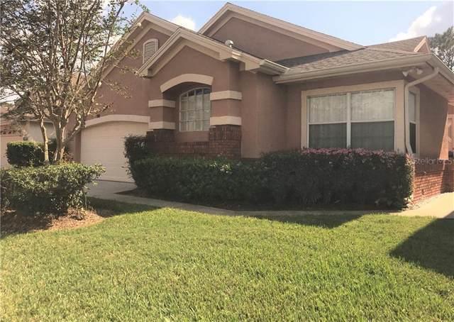 14527 Mandolin Drive, Orlando, FL 32837 (MLS #O5901486) :: Bustamante Real Estate